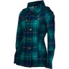 Hurley Winchester Slicker - Women's