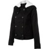 Hurley Watson Trench Coat - Women's