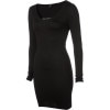 Hurley Casablanca Dress - Women's