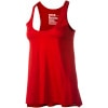 Hurley Solid Perfect Tank Top - Women's