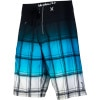 Hurley Phantom 60 Puerto Rico Sands Board Short - Men's