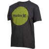 Hurley Krush and Only T-Shirt - Short-Sleeve - Boys'