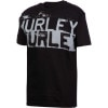 Hurley Brandage T-Shirt - Short-Sleeve - Boys'