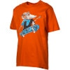 Hurley Swamp Stomp T-Shirt - Short-Sleeve - Boys'