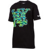 Hurley Major Leagues Surface T-Shirt - Short-Sleeve - Boys'