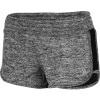 Hurley Bandit Beachrider Short - Women's