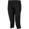 Hurley Pivot Crop Pant - Women's