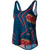 Hurley Aces Cami - Women's