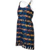Hurley Aria Dress - Women's