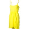 Hurley Hazel Dress - Women's
