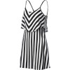 Hurley Featherweights Mixer Dress - Women's