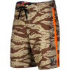 Hurley Phantom 30 Flammo Tiger Board Short - Men's