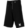 Hurley Phantom 30 Solid Board Short - Men's