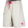 Hurley One & Only 19in Board Short - Men's