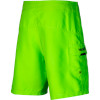 Hurley - One & Only 22in Board Short - Men's