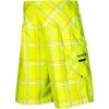 Hurley - Puerto Rico Board Short - Men's