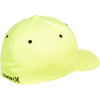 Hurley One & Color Flexfit Hat Back