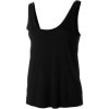 Hurley Nfinitank Top - Women's