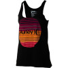 Hurley Krush & Only Perfect Tank Top - Women's
