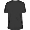 Hurley - Staple V-Neck T-Shirt - Short-Sleeve - Men's