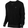 Hurley Retreat Blend Crew Sweatshirt - Men's