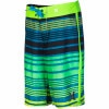 Hurley Phantom 30 Ragland Board Short - Boys'
