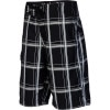 Hurley Puerto Rico Board Short - Boys'
