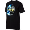 Hurley Krush Flamo T-Shirt - Short-Sleeve - Boys'