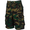 Hurley One & Only Cargo Short - Boys'