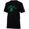Hurley Parks And Rec T-Shirt - Short-Sleeve - Boys'