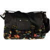 Hurley One & Only Satchel