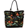Hurley One & Only Tote