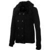 Hurley Wylie Jacket - Women's