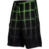 Hurley Puerto Rico Blend Board Short - Men's