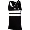 Hurley Block Party Premium Tank Top - Men's