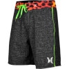 Hurley Phantom 30 Surface Board Short - Men's
