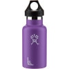 Hydro Flask 12 oz Standard Mouth Bottle