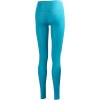 Helly Hansen Warm Pant - Women's Back
