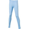 Helly Hansen Warm Pant - Women's Front