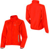 Helly Hansen Stratos Jacket
