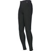 photo: Helly Hansen Fly Pant