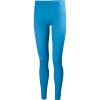 Helly Hansen HH Dry Pant