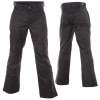Helly Hansen Packable Hybrid Pant