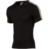 Helly Hansen Dry Stripe T-Shirt - Short-Sleeve - Men's
