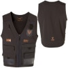 Helly Hansen Odin Work Vest