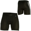 Helly Hansen Dry Stripe Boxer - Men's
