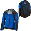 Helly Hansen Men's Verglas 3L XP Jacket