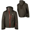 Helly Hansen Stoneham Jacket - Mens