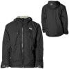 Helly Hansen Granite Jacket - Mens
