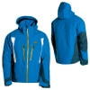 Helly Hansen Velocity Jacket - Mens